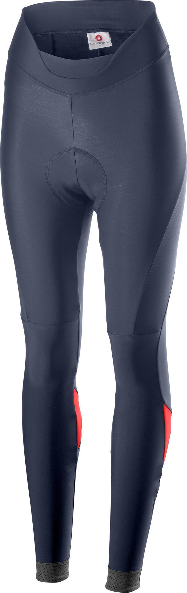 Beliebte Adidas Medium Grau HeatherReal Rosa Hose P18i10